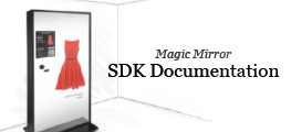Magic Mirror SDK Documentation