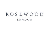 Rosewood Hotel, London