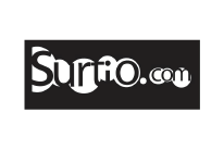 Surtio Limited
